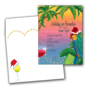 Product Image For Christmas in the Tropics